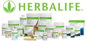 herbalife faq - frequently asked questions