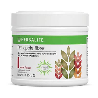 Herbalife-Oat-Apple-Fibre