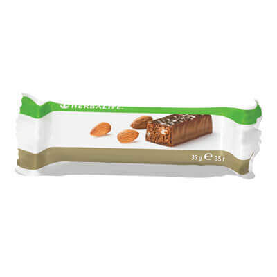 herbalife_Protein_Bar