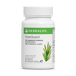 Herbalife RoseGuard