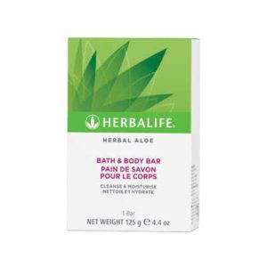 Herbalife Shop - Full range of Herbalife UK Products
