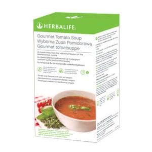 Herbalife-Soup