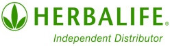 Independent Herbalife Member - Full range of Herbalife UK products.