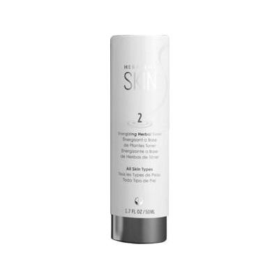 Herbalife Skin Care