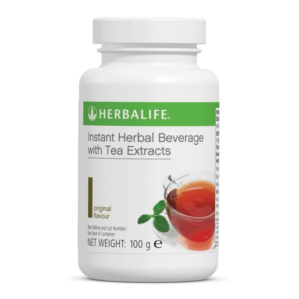 Herbalife Online Shop - Full range of Herbalife UK Products
