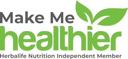 Buy Herbalife Online - Herbalife UK Products